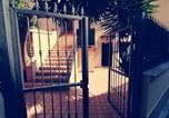 Location vacances Domicella - Casa del Principe 2-3