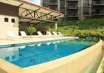 Villages vacances San Juan del Sur - Reserva Conchal/Luxury Condo Beach Resort & Spa-1