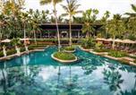Hôtel Mae Nam - Anantara Bophut Koh Samui Resort-4