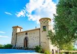 Location vacances Futani - Donna Giulia-1