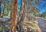 Location vacances Estes Park - Condo on the River-1