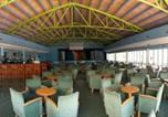 Location vacances Minorque - Vacances Menorca Resort-2