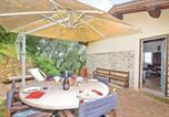 Location vacances Camaiore - Faggio-4