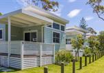 Villages vacances Wollongong - Surfside Cudmirrah Beach-2