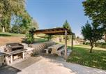 Location vacances Cantello - Villa Rosalia-3
