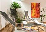 Location vacances Bad Hofgastein - Fuchs Apartments-3