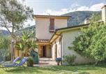 Location vacances Borgo a Mozzano - Casa Tomeoni-2