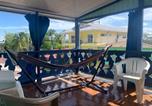 Location vacances  Panama - Bocas Delfin-2