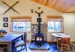 Location vacances Chilliwack - 65gs - Hot Tub - Wi-Fi - Pets Ok - Bbq home-3