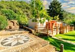 Camping Isolabona - Camping Delle Rose-4