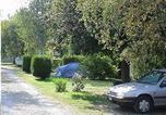 Location vacances Ruederbach - Camping la Chaumière-2