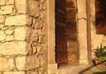 Location vacances Brentino Belluno - Domus Antiqua-4