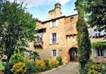 Location vacances  Tarn - Le Candeze-3