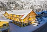 Location vacances Bad Gastein - Zur Post-4