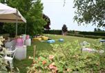 Location vacances  Italie - Agriturismo Anatra Felice-2