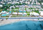 Villages vacances Νεαπολη - Sentido Blue Sea Beach-1
