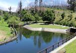 Location vacances Penela - Casa da Milharica-3