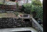 Location vacances Trescore Balneario - La Casa Di Puffy-2
