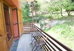 Location vacances Alp - Apartament Acollidor els Cirerers-2