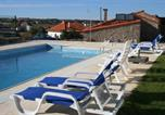 Location vacances Fermoselle - Quinta de la Barandica-1