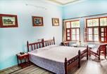 Location vacances Jaipur - 1 Br Boutique stay in Bani Park, Jaipur (D9ad), by Guesthouser-1