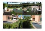 Location vacances Ozzano dell'Emilia - Gallo Apartment-1