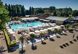 Camping Chioggia - Camping Village Jolly-1