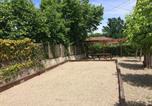 Location vacances Cravencères - Le Piquet Résidence-Pavillon-4