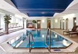 Hôtel Moritzburg - Best Western Macrander Hotel Dresden-2
