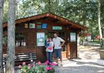 Camping Indre-et-Loire - Camping Les Acacias