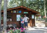 Camping Luynes - Camping Les Acacias