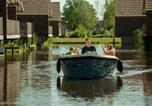 Villages vacances Kamperland - Landal De Reeuwijkse Plassen-1