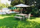 Location vacances Mafikeng - Country Route-1