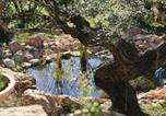 Location vacances  Province de Tarragone - Casa Rural Delta del Ebro Ecoturismo-3