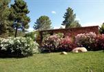Location vacances Ota - Domaine Codaleone-4