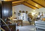 Location vacances Sant'Antonio di Gallura - Stazzu lu Malchesi-4
