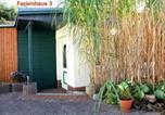 Location vacances Zinnowitz - Ferienhaeuser Zinnowitz Use 2320-4