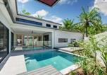 Location vacances Kuranda - Esprit 30 Luxury Retreat-1