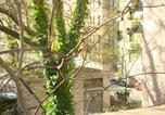 Location vacances Rijeka - My Sun-1