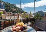Location vacances  Ville métropolitaine de Gênes - Portofinovip-1