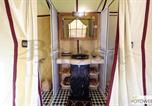 Hôtel Merzouga - Bahba Luxury Camp-1