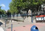Location vacances Portugalete - Apartamento Jarrillero-2