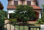 Location vacances Umag - Apartment Mirna-3