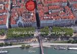 Location vacances Lyon - Lyon - Berges 69006-2