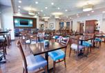Hôtel Grand Rapids - Drury Inn & Suites Grand Rapids-2