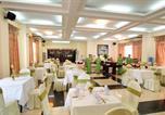 Hôtel Huế - Duy Tan 2 Hotel-2