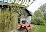 Location vacances Vildbjerg - Holiday home Vinderup Xii-4