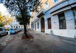 Hôtel Province de Trieste - Agli incanti-4