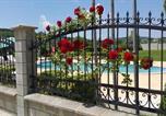 Location vacances Balchik - Villa Amfora-3