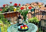 Location vacances Schignano - Argegno Modern Apartment-3